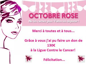 don octobre rose