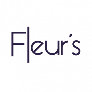 logo Fleur's