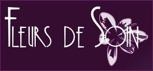 logo fleurs de soin