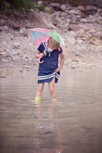 saison de pluie