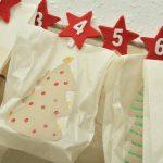 Comment attendre le Père Noël?! Les traditions de l'Avent!