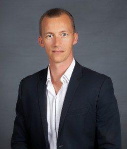 Alexandre Antonienko