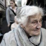 Comment lutter contre le vieillissement cutané?!