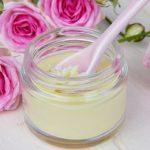 La sécurité de vos cosmétiques… entre de bonnes mains!