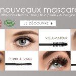 J'ai testé pour vous… la nouvelle formule mascara Couleur Caramel!