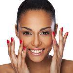 DOSSIER SOIN VISAGE: Comment déterminer mon type de peau?