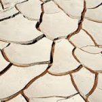 DOSSIER HYDRATATION: Pourquoi hydrater sa peau est indispensable?