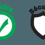 DOSSIER EXTENSIONS DE CILS: Sécurité!