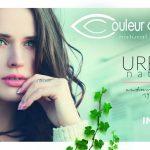 Urban Nature: Le nouveau Look Couleur Caramel!