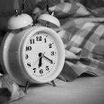 DOSSIER RITUEL: Un réveil tout en douceur!