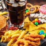 Dossier Ennemi de la peau: Quand mon alimentation détraque ma peau!