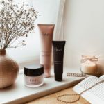 DOSSIER Type de peau: Quelle routine beauté pour ma peau? la suite…