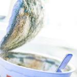 DOSSIER Type de peau: Il n'y a pas que les yaourts qui se périment!