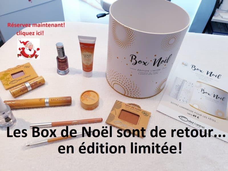 box-noel-2020-reservez