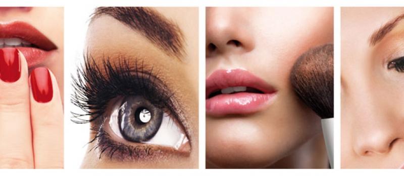 maquillage-naturel-bio-