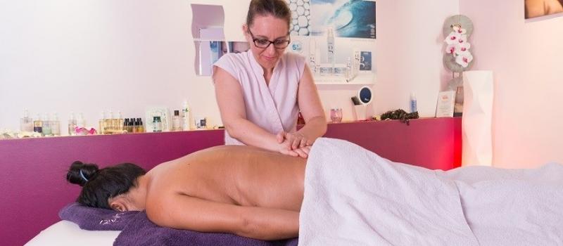 massage-dos